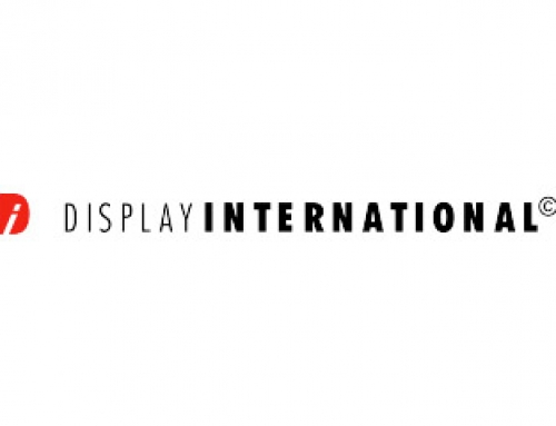 Display International
