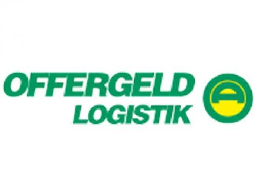 Offergeld Logistik